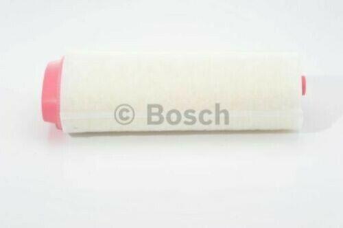2.0 D Bosch Filtro Aria per BMW X3 E83