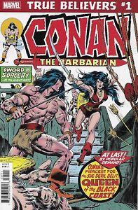 Conan-The-Barbarian-Comic-Issue-1-Queen-Of-The-Black-Coast-Classic-Reprint-2019