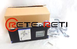 IBM-Lenovo-00FK658-System-x3650-M5-Rear-2x-2-5in-HDD-Kit-SAS-SATA