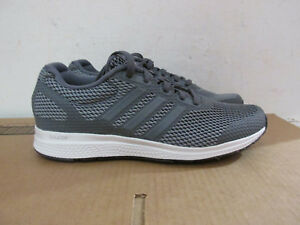 cbf687f29 Image is loading Adidas-Mana-Bounce-B42432-mens-trainers-sneakers-SAMPLE