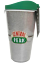 F-R-I-E-N-D-S-Travel-Mug-Central-Perk-Tea-Coffee-Drinking-Thermal-Cup-Brand-New thumbnail 6