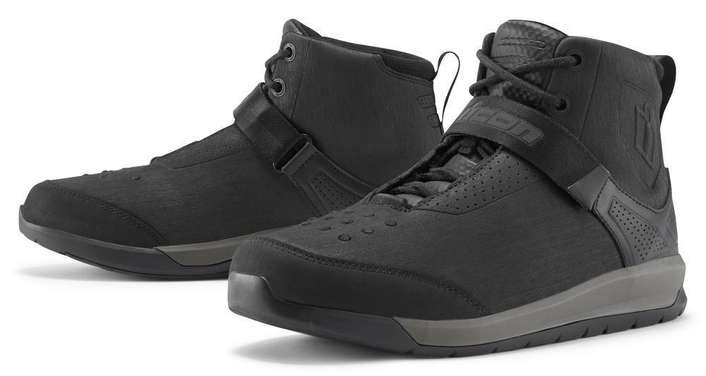 ICONA opelcorsautility corsa scarpe nere   Prodotti Prodotti Prodotti di alta qualità    Uomini/Donna Scarpa  8a5b09