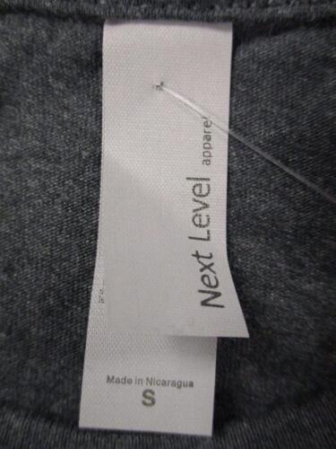 "New Southern Charm /""me sauver un siège Cowboy/"" Unisexe Adulte S-M-L-XL-2XL Shirt"