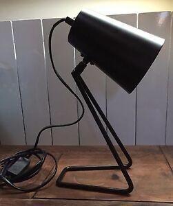 Belle Lampe Cocotte Design Sobre Et Moderne DLG