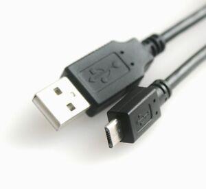 0-15m-USB-2-0-HiSpeed-Lade-Kabel-Daten-Kabel-Stecker-A-Micro-B-Handy-15cm-kurz