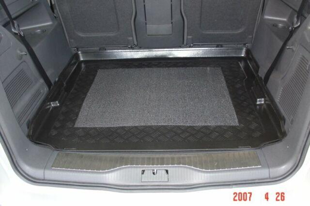 Oppl 80008068 Opel Zafira B 2005-2014 Kofferraumwanne Classic (mit aufgeklebter