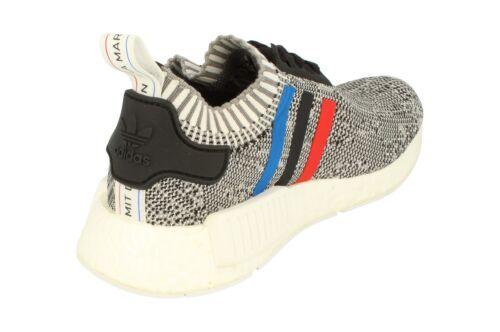 r1 course de Bb2888 Adidas Nmd Sneakers Originals Chaussures Pk pour hommes vEExZnw