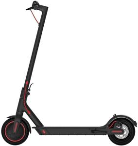 Xiaomi-Mi-Pro-2-Elektrisch-Scooter-2020-Model