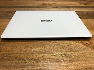 华硕x502 i3_Asus X502 i3-3217 1.80GHz 4GB 320GB 15.6 1366 x 768 QWERTY Laptop | eBay