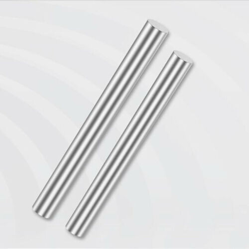 High Speed Steel Solid Round Lathe Bar For Metalworking Lathe Turning M0.8-M12