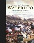 Waterloo: The Decisive Victory by Bloomsbury Publishing PLC (Hardback, 2014)