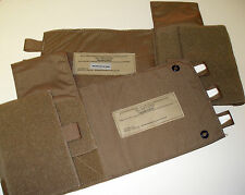 Genuine Issue USMC MTV Cummerbund SACC-CB-XS/S-COY Military US Marines Coyote