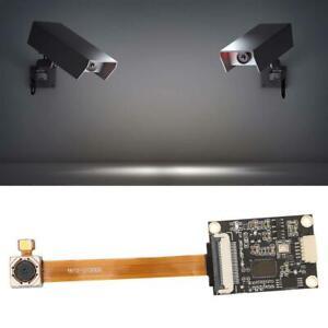 Resolucion-de-2-millones-de-Pixels1600-1200-60-Lente-Gran-Angular-Modulo-de-Camara-USB