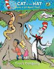 Tree's Company by Golden Books (Paperback / softback)