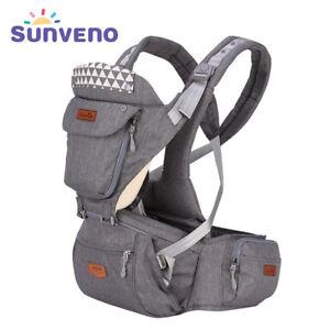 hipseat baby carrier australia