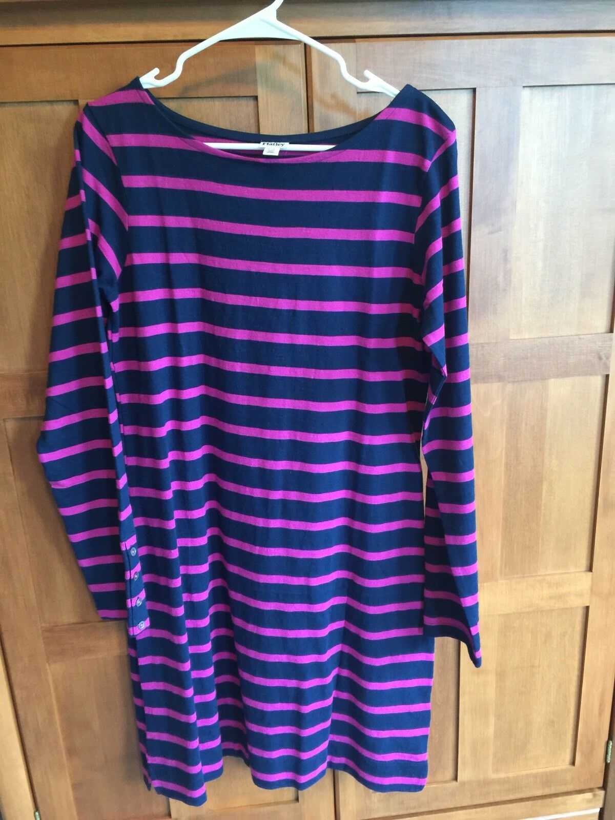 Hatley Hatley Hatley Summer Dress Size L b40e85