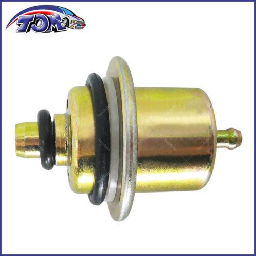 Fuel Injection Pressure Regulator For Pontiac Pursuit Chevrolet Saturn PR235