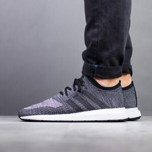 MEN S SHOES SNEAKERS ADIDAS ORIGINALS SWIFT RUN PRIMEKNIT  CQ2889 ... 1ab1cea1c