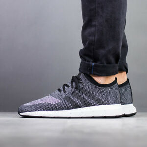 46e9ddbb6228 MEN S SHOES SNEAKERS ADIDAS ORIGINALS SWIFT RUN PRIMEKNIT  CQ2889 ...