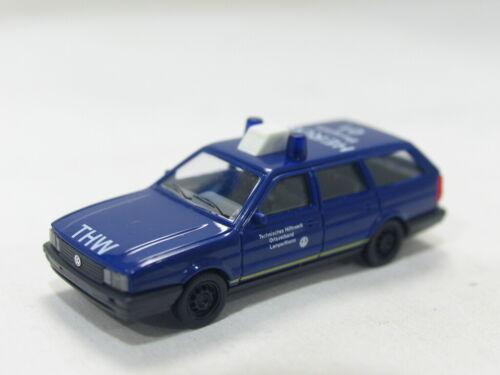 vehículos etc gangas prestigio!! mw1067 Policía-bomberos-RTW-luz azul