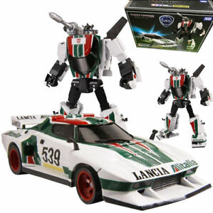 Transformers-Masterpiece-MP20-Wheeljack-5-5-034-Action-Figure-Toy-New