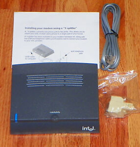 ActionTec External USB Home DSL Modem Treiber