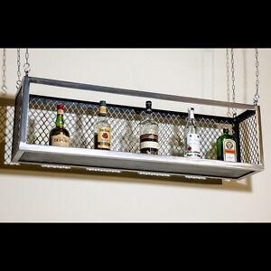 Minibar-aus-Stahl-von-LICHTfunken-Haengeablage-Leandro-Showcase-Haengeregal