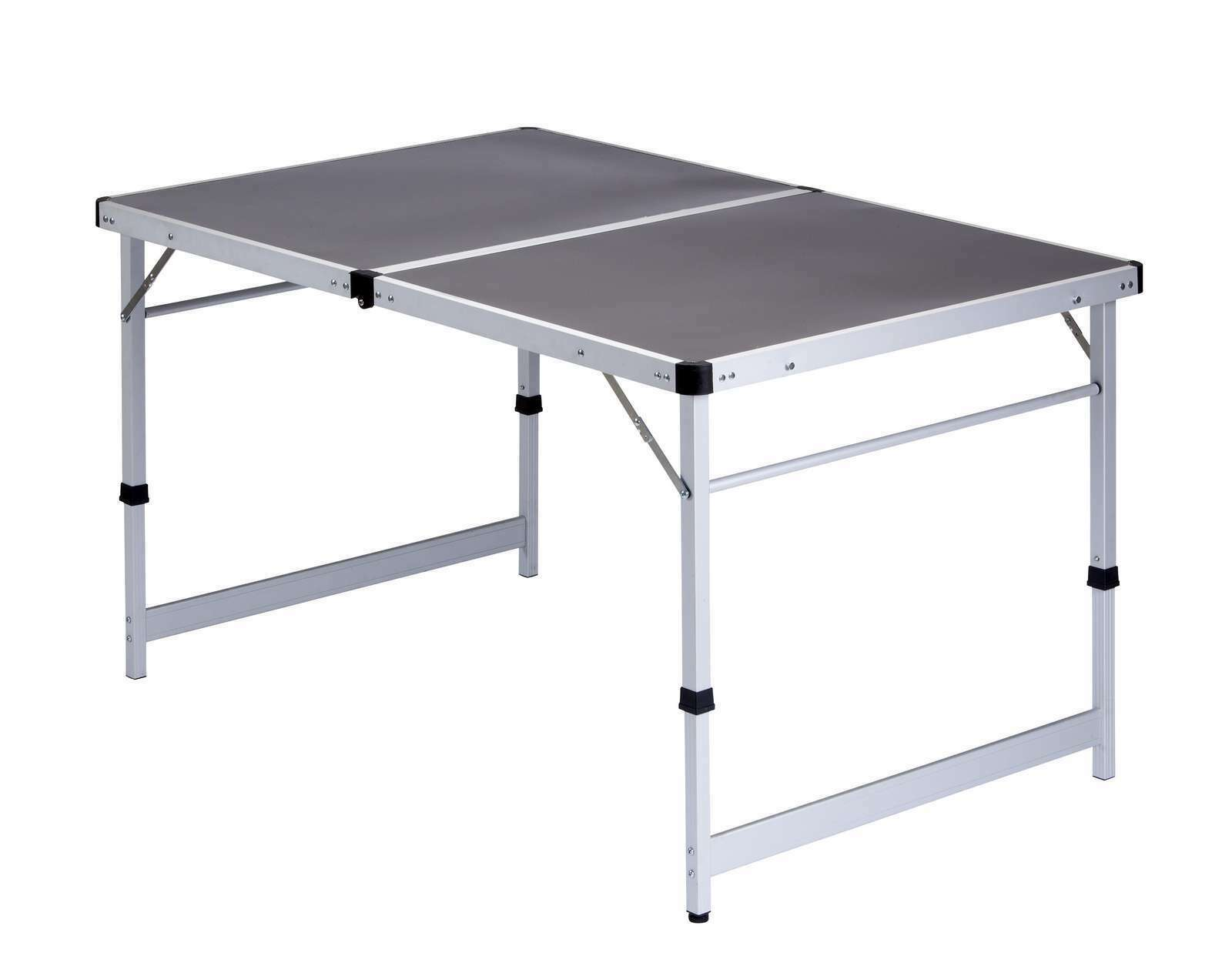 Isabella Table, Isabella Isabella Table, Furniture, Camping Tables, Caravan Accessory fdea66