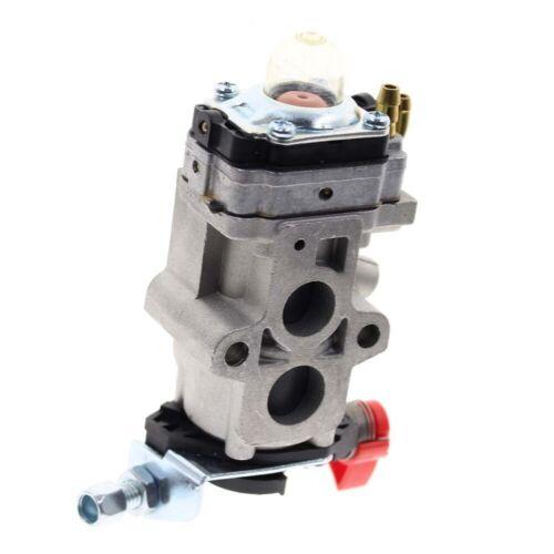 Carburetor /& Air Filter For  Walbro WYA-79 Husqvarna 350BT 150BT Backpack Blower