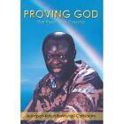 Proving God Cathialam Encyclopaedias Reference Works Authorhouse 9781468566000