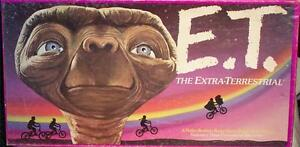 E-T-THE-EXTRA-TERRESTRIAL-GAME
