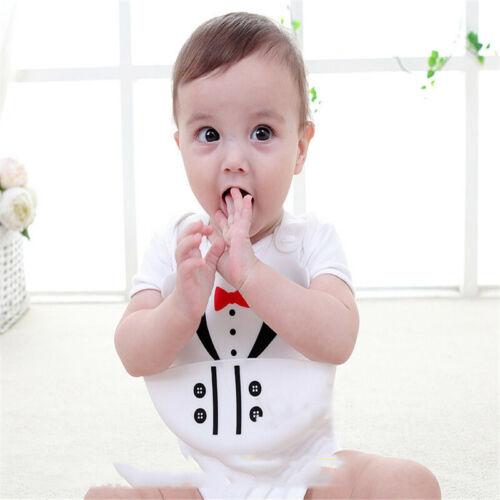 Infant Baby Kid Waterproof Saliva Pocket Bib Silicone Feeding Food Catcher Bib