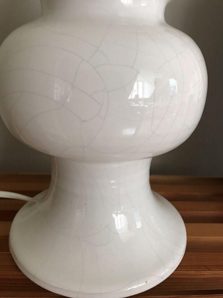 Lampe, Vintage Axella
