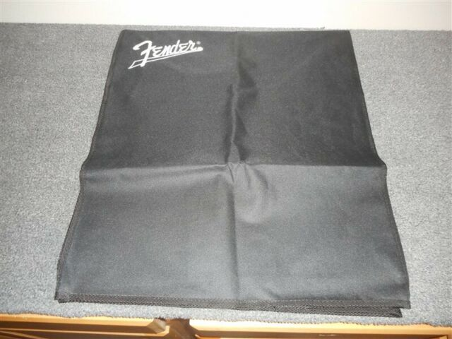 Fender Cover Rumble 500