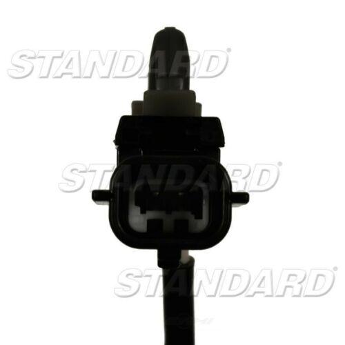 ABS Wheel Speed Sensor Rear Left REPLACES Standard ALS2267