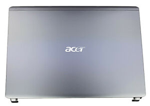 ACER ASPIRE 4810TG DRIVERS FOR WINDOWS XP
