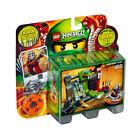 LEGO NINJAGO Training Set (9558)