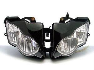 Phare-optique-avant-HONDA-CBR1000RR-2008-2009-2010-2011-Streetmotorbike