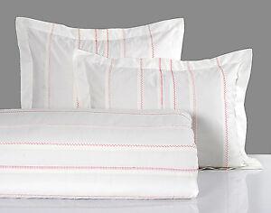 Caspian-100-Cotton-Percale-Duvet-Cover-Set-Of-3