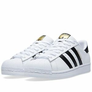 adidas superstar c77124