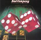 Straight Shooter by Bad Company (CD, Jul-1994, Swan Song)