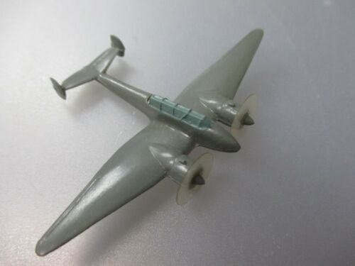 """Wiking:Flugzeug Frankreich F3 Box21 /""""/""""Potez 63/"""""""