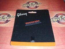 Gibson Black Toggle Cap Switch Tip Knob Guitar Parts SG ES R9 PRS Pick