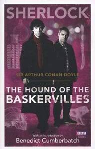 the hound of the baskervilles king laurie r doyle arthur conan