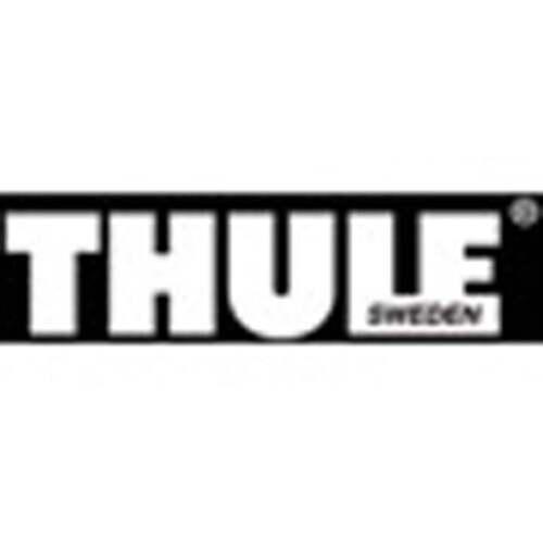 Thule Pack /'N Pédale Rack Release Key