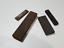 Mixed-Bundle-of-4-Vintage-Sharpening-Stones-27616 miniatuur 2