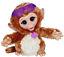 FurReal-Friends-Baby-Cuddles-My-Giggly-Monkey-Pet