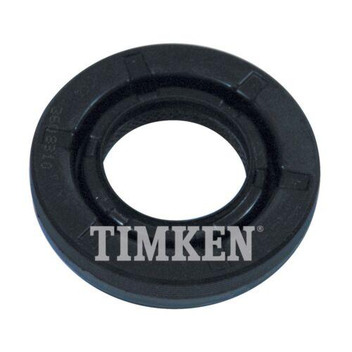 Axle Shaft Seal Timken 710648