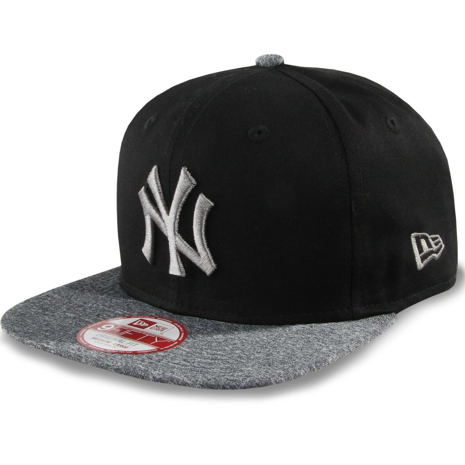 New York Yankees #K10
