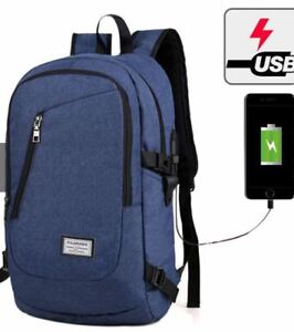 Travel-Laptop-Backpack-with-USB-Charging-Port-crzysre